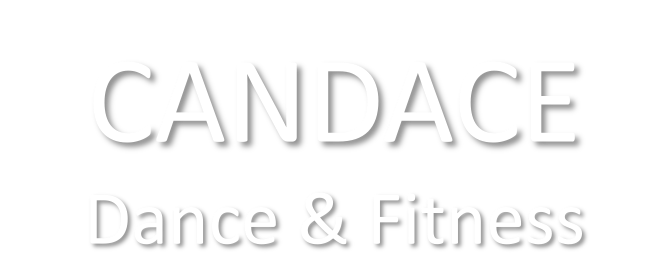 Candace Dance & Fitness