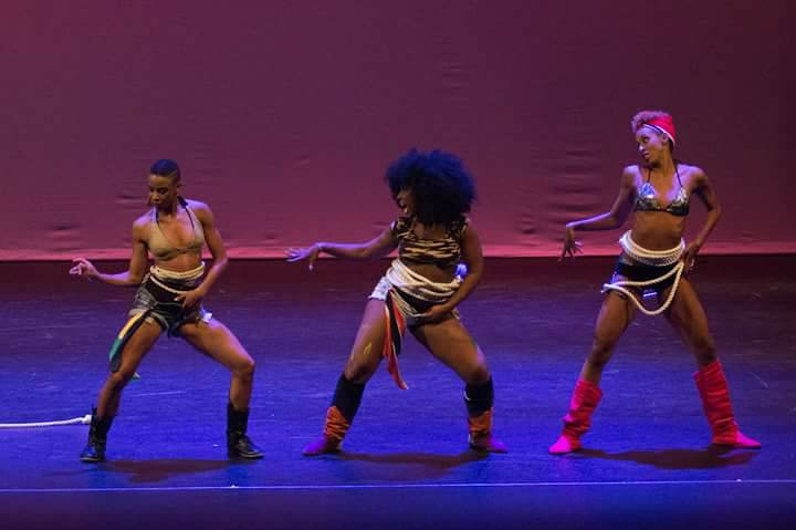 Upcoming Performances — Candace Dance & Fitness