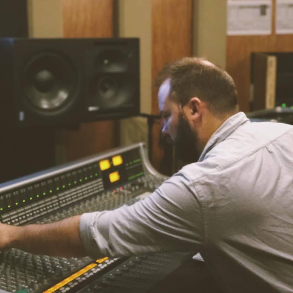 nashville-audio-producer-sound-composition.jpeg