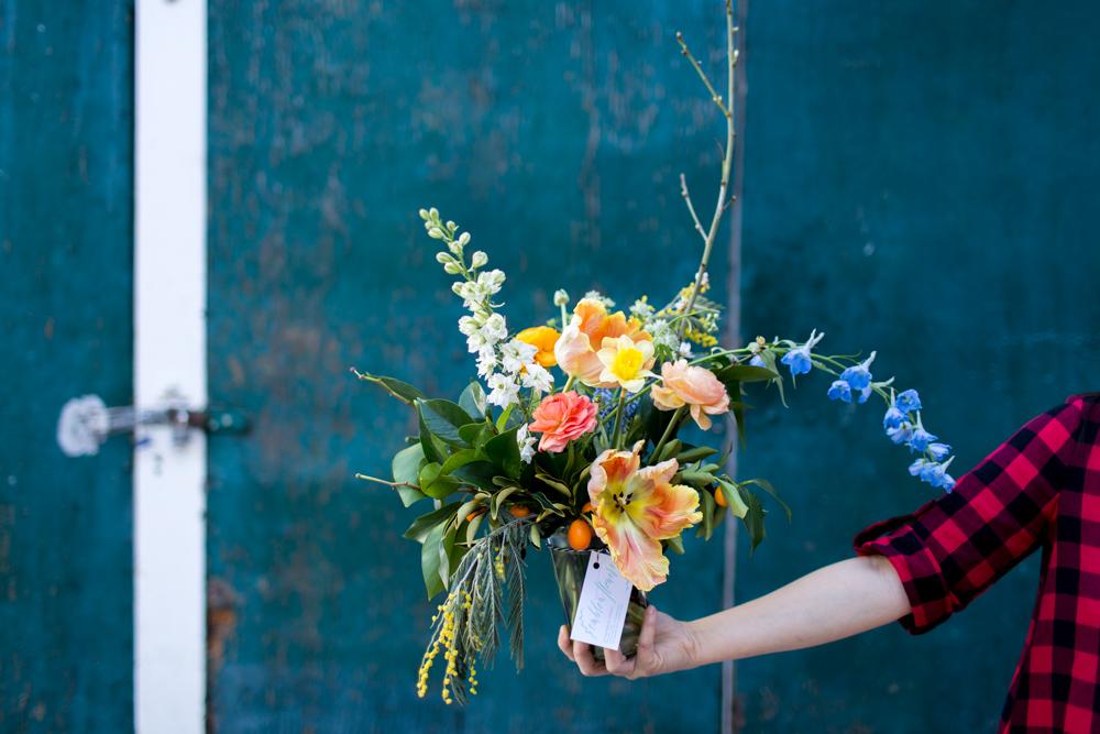 www.marithamae.com / lavenderandhoneyespresso.com