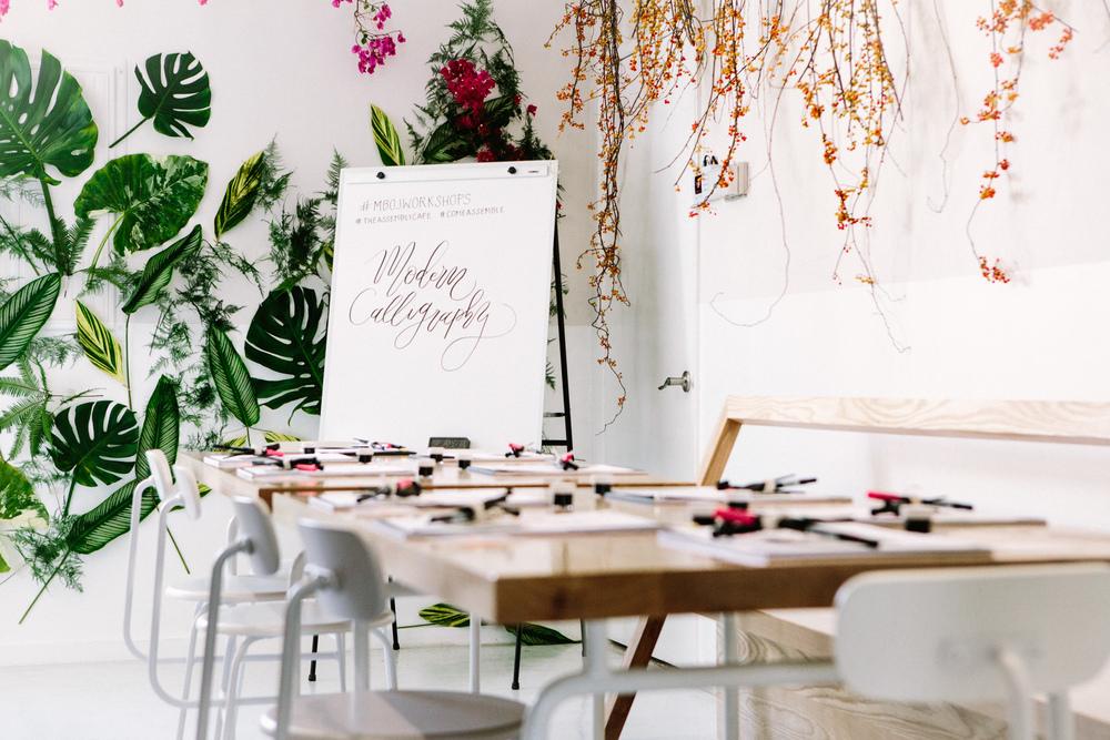 www.mishinaphoto.com    www.mybabyolivejuice.com    www.theassemblycafe.com