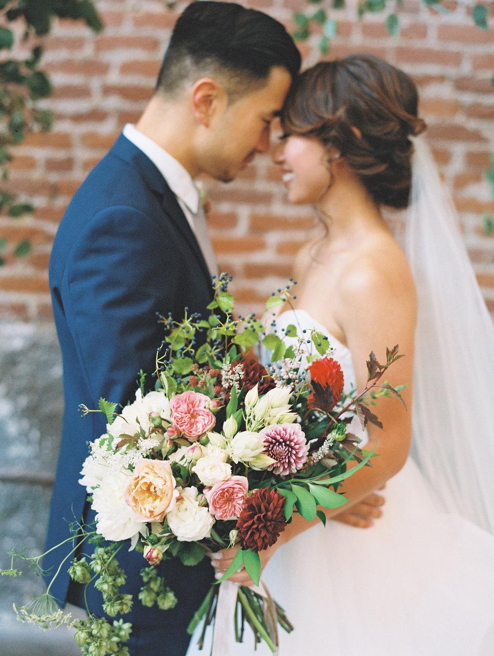 blog.valentinaglidden.com