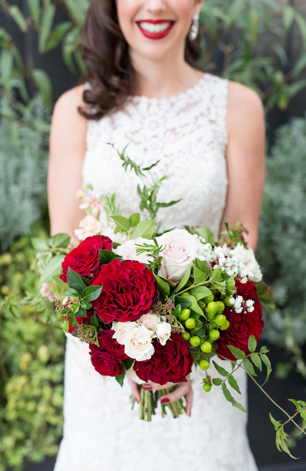 www.skyebluphotography.com    www.imaginesb.com