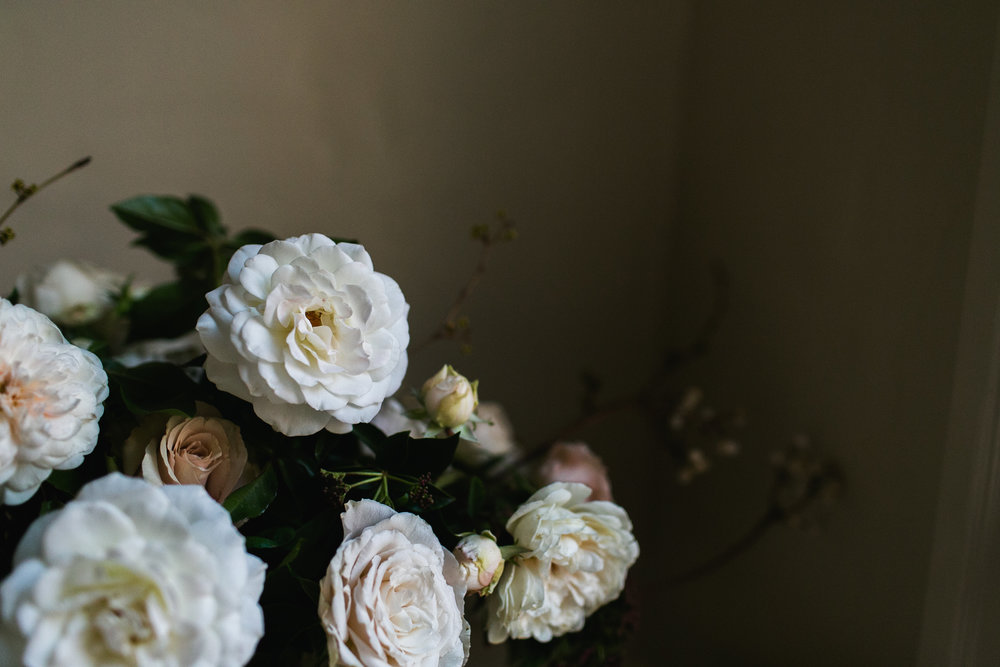 www.marithamaephotography.com