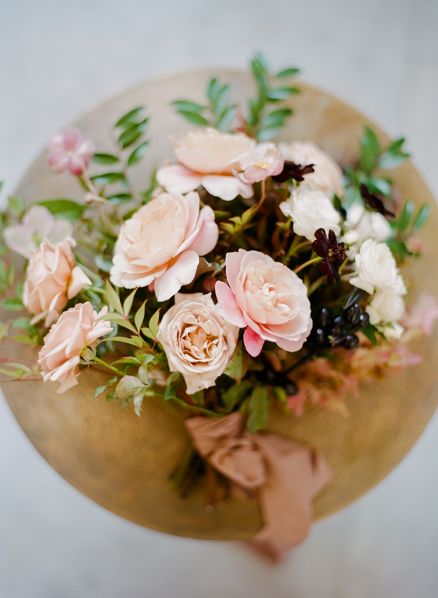 Emblem flowers los angeles event floral design southern style me pretty 2016 mightylinksfo