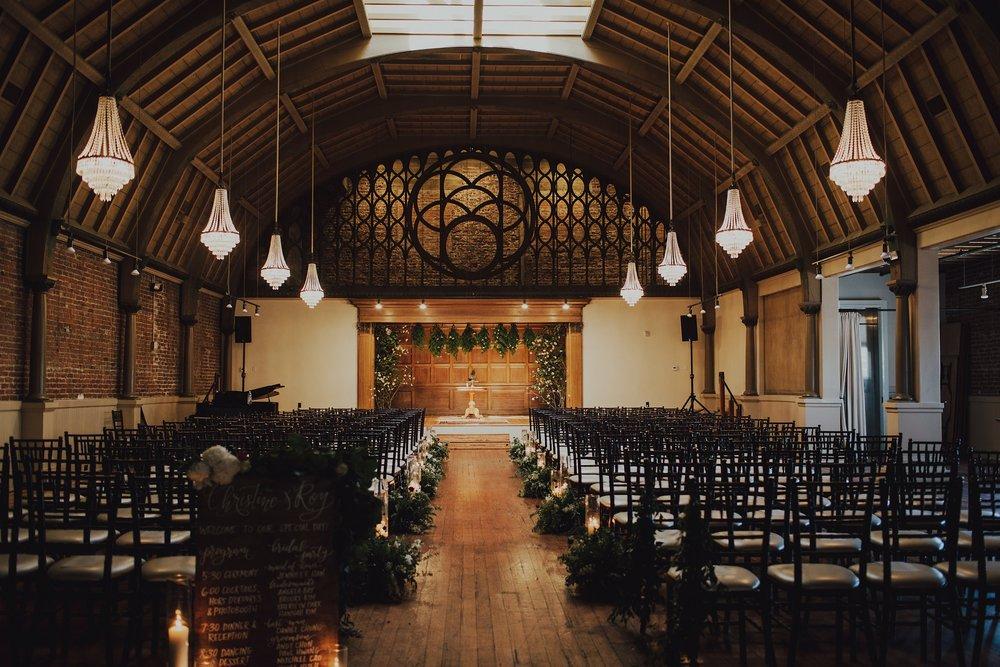 www.tylerbranchphoto.com    www.cclweddings.com