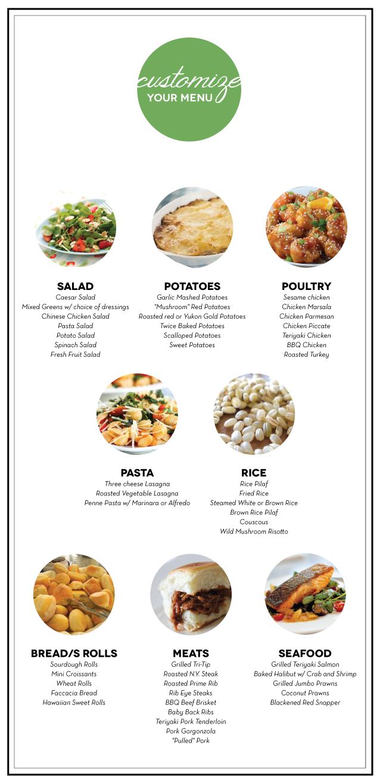 customize-menu.png