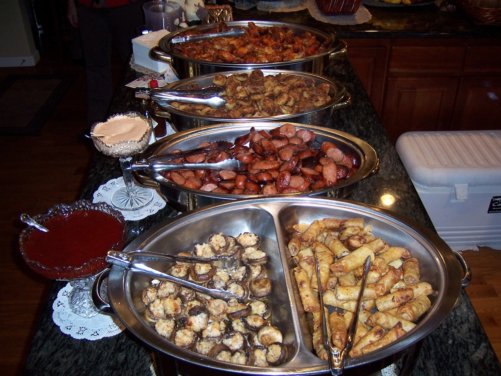 appetizer selection.JPG
