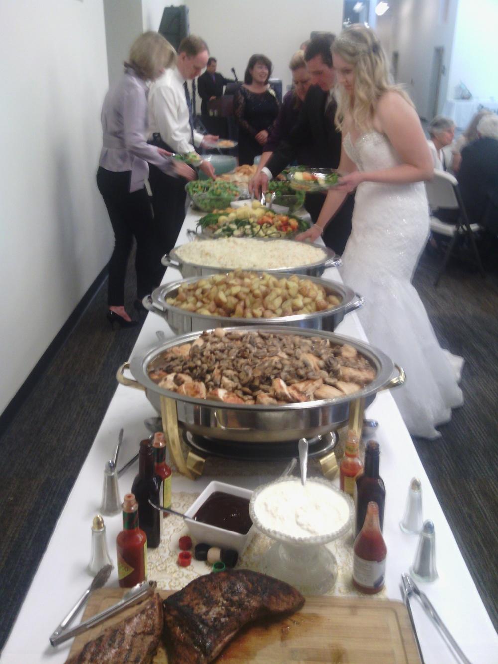 Wedding 2014.jpg