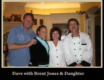 BrentJones.jpg
