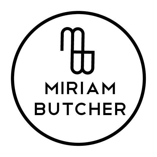 Miriam Butcher Photographer