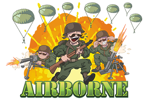 Airborne.png