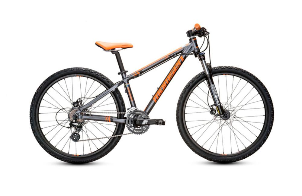 gmcycles-momsen-jr100.jpg