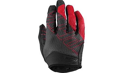 gmcycles-specialized-xc-lite-glove.jpg