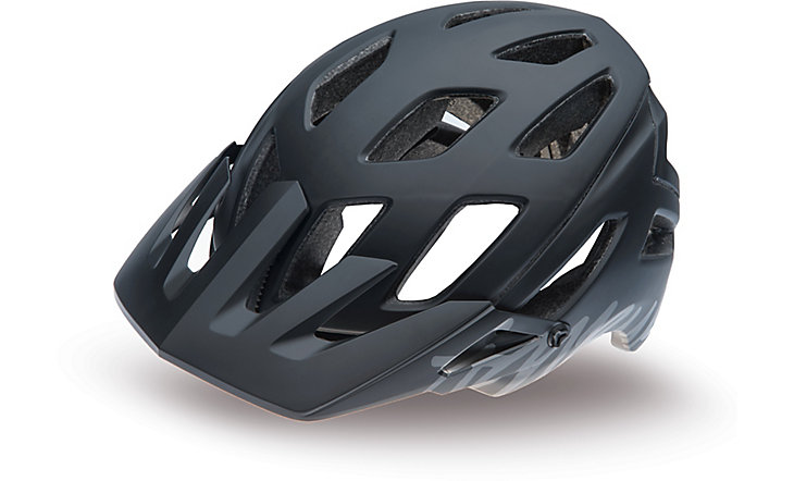 Specialized_Ambush_Helmet