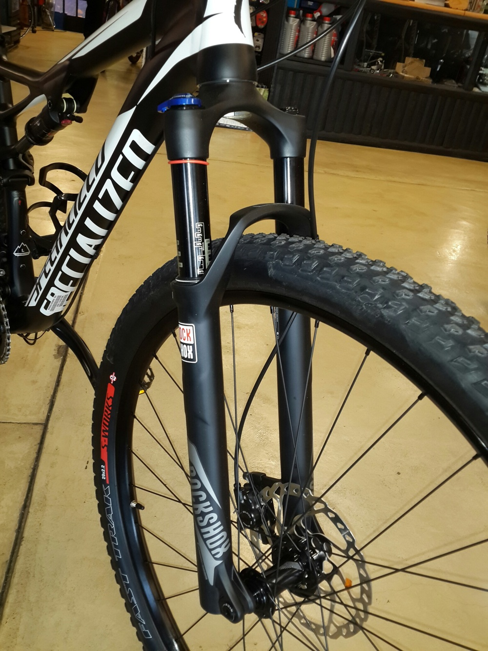 Specialized_Epic_Comp