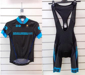 GMC_cycling_kit