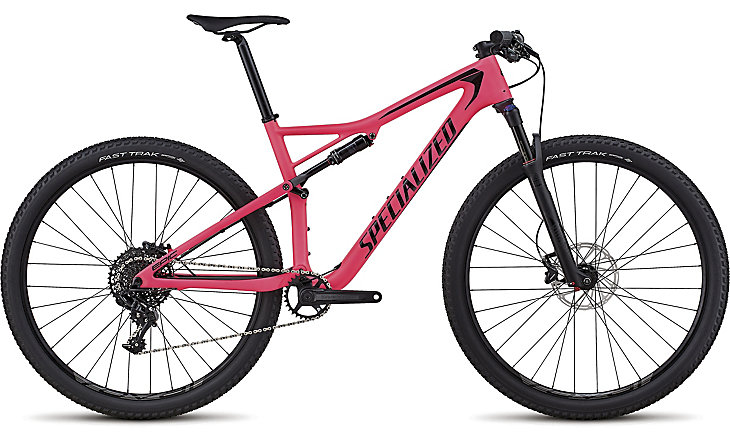 gm-cycles-specialized-2018-mens-epic-comp-carbon.png