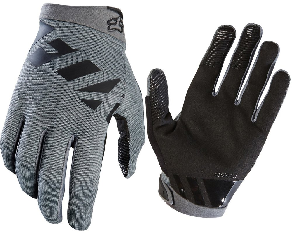 gm-cycles-fox-mtb-ranger-glove.jpg