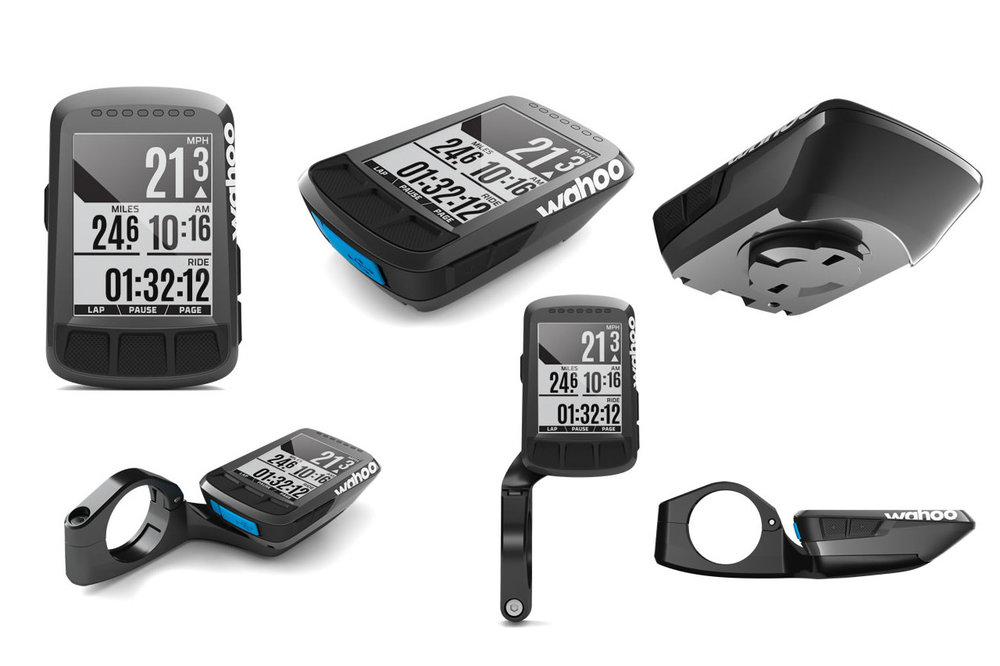 gm-cycles-wahoo-fitness-elemnt-bolt-gps-bike-computer.jpg