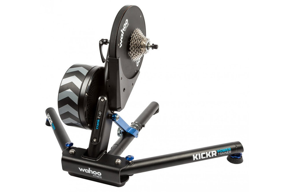 gm-cycles-wahoo-fitness-kickr-power-trainer.jpg