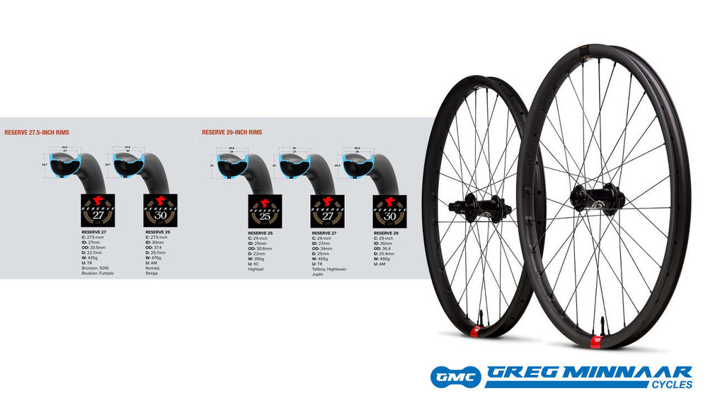 gm-cycles-santa-cruz-reserve-carbon-wheelset.jpg