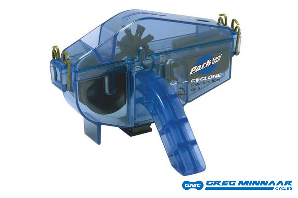 20171227_gm-cycles-parktool-cyclone-chain-scrubber.jpg