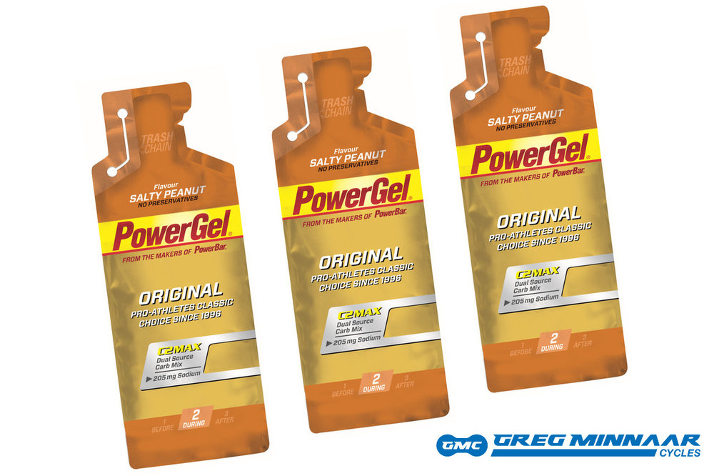 20180102_gm-cycles-powergel-original-salty-peanut.jpg