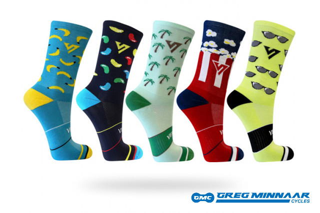 gm-cycles-versus-performance-socks.jpg