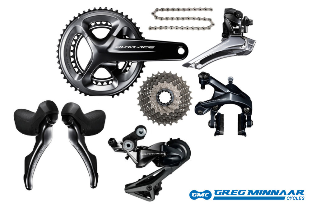 gm-cycles-shimano-dura-ace-9100-groupset.jpg