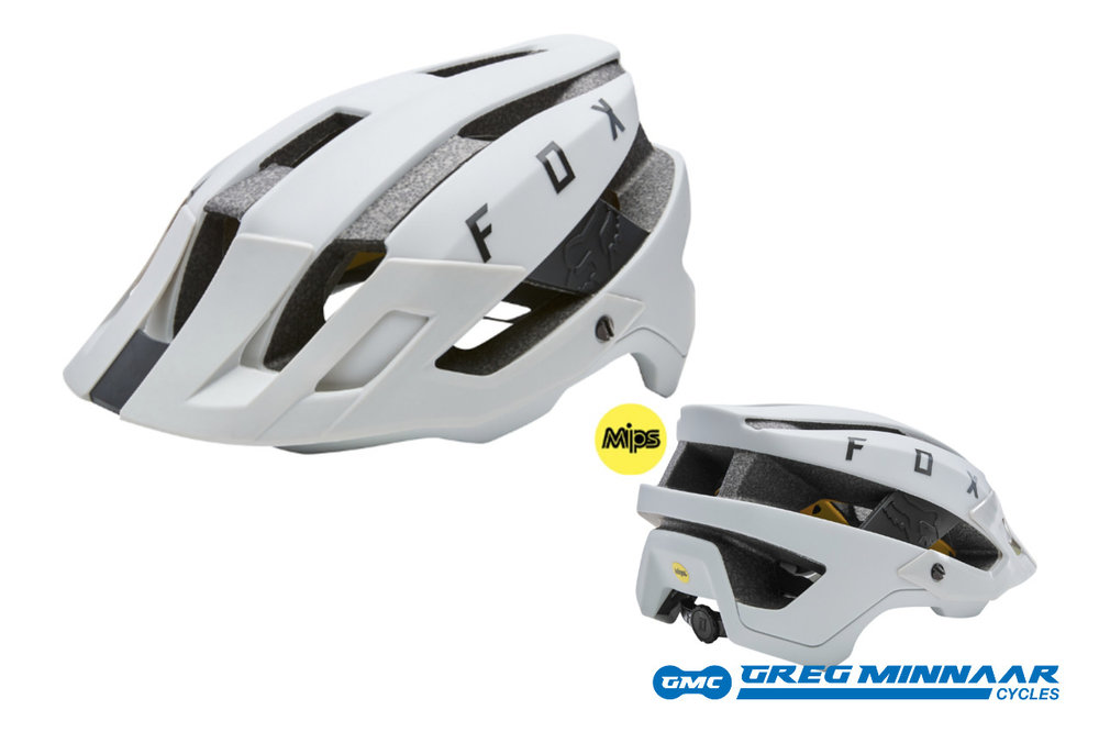 gm-cycles-fox-flux-mips-helmet.jpg
