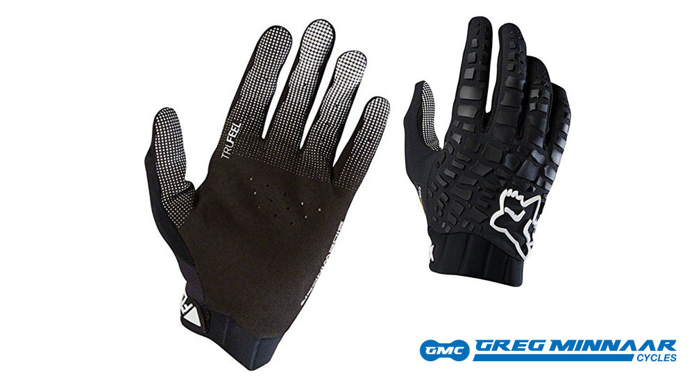 gm-cycles-fox-sidewinder-glove.jpg
