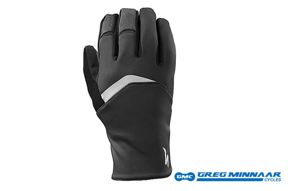 gm-cycles-specialized-element-winter-training-glove.jpg