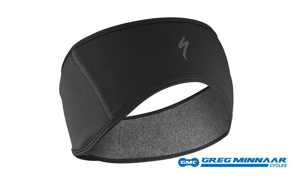 gm-cycles-specialized-element-headband.jpg