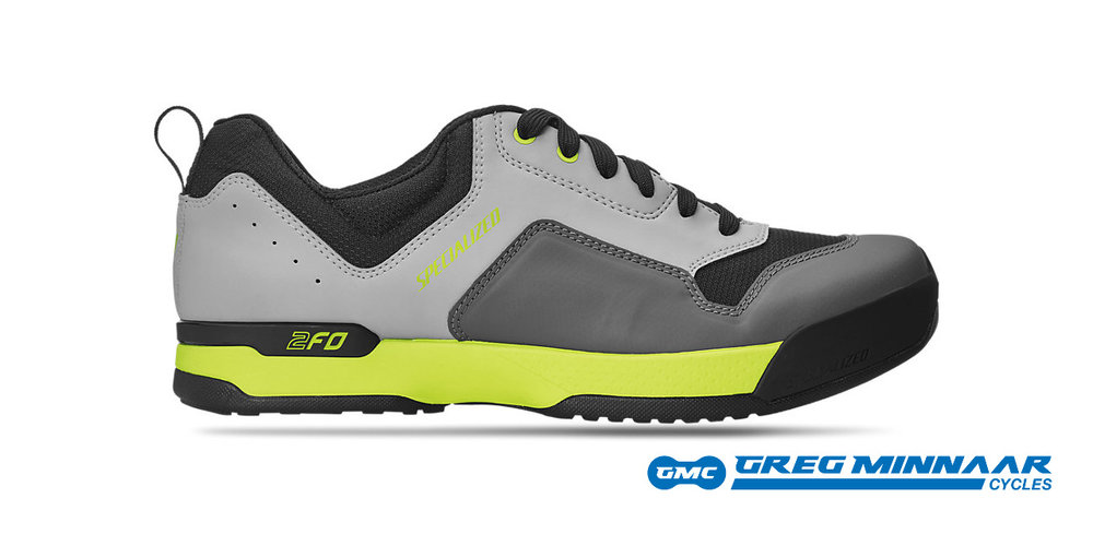 gm-cycles-specialized-2FO-cliplite-lace-mtb-shoe.jpg
