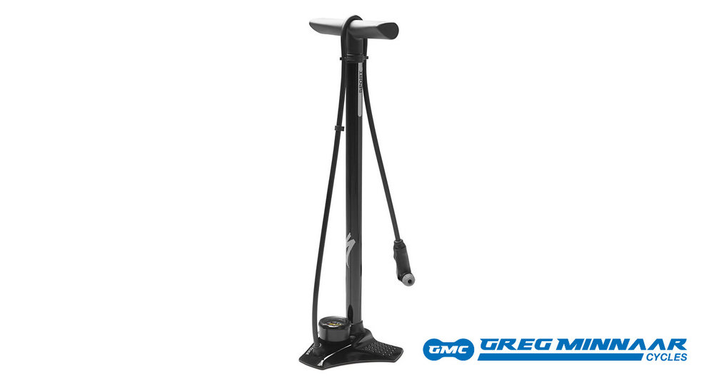 gm-cycles-specialized-air-tool-sport-switchhitter-II-floor-pump.jpg