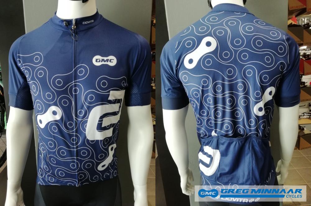 gm-cycles-ciovita-cycle-top.jpg