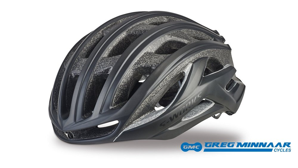 gm-cycles-specialized-s-works-prevail-helmet.jpg