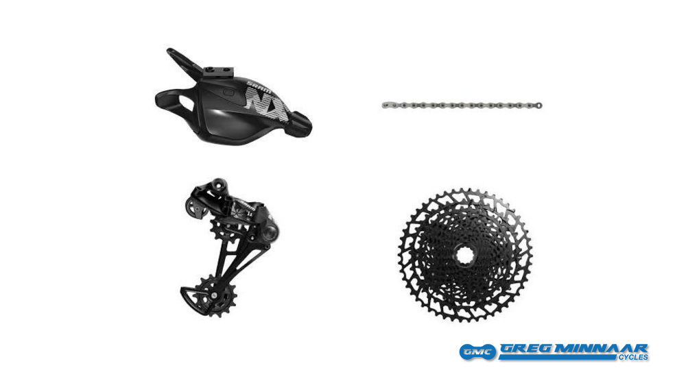 gm-cycles-sram-nx-eagle-groupset.jpg