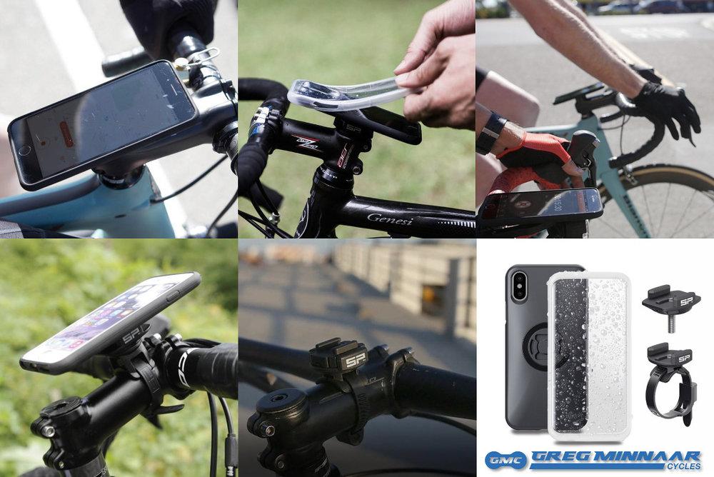 gm-cycles-sp-connect-bike-bundle.jpg