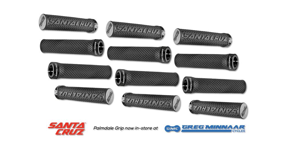 greg-minnaar-cycles-santa-cruz-palmdale-grips-black.jpg