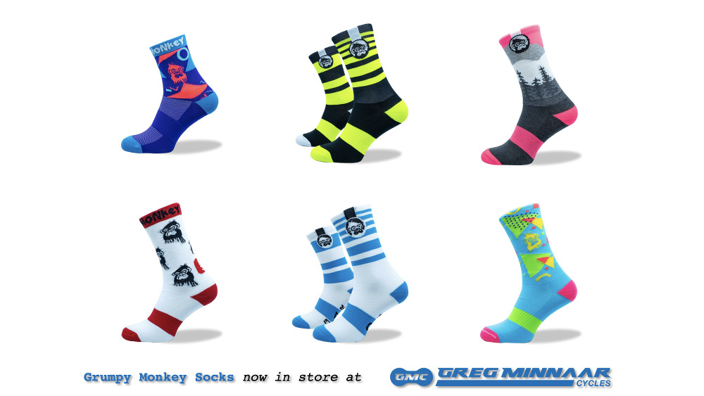 greg-minnaar-cycles-grumpy-monkey-socks.jpg