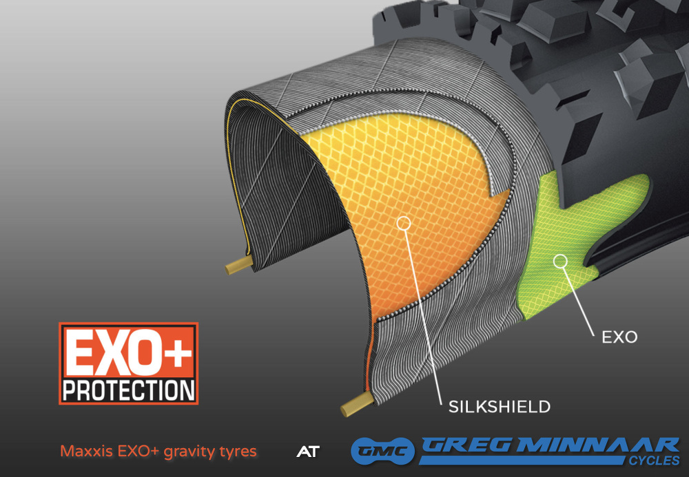 greg-minnaar-cycles-maxxis-exo-gravity-tyres.jpg