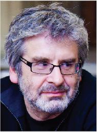 Alexander Etkind