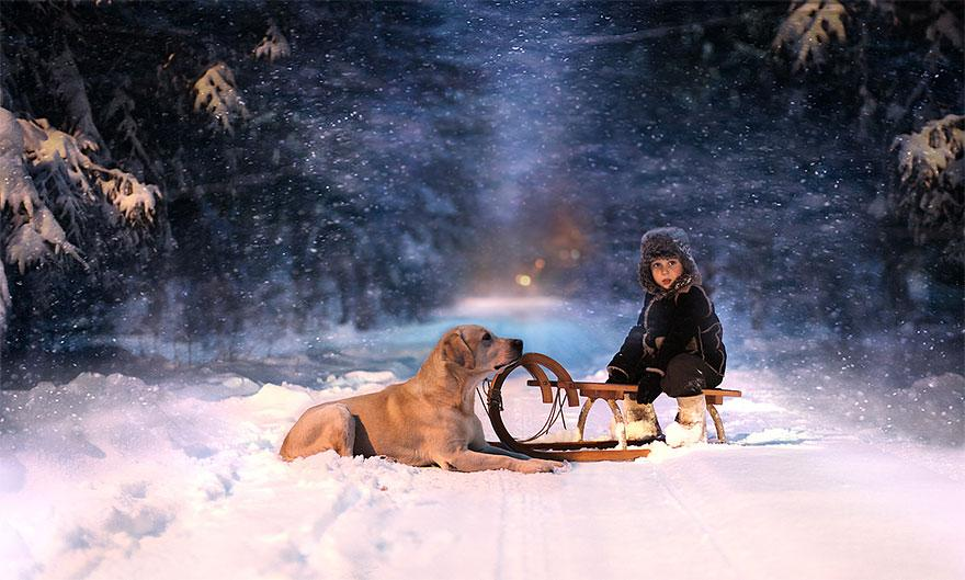 animal-children-photography-elena-shumilova-33.jpg
