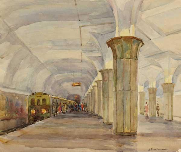 37094541_Stanciya_metro_Dvorec_Sovetov_1947g.jpg