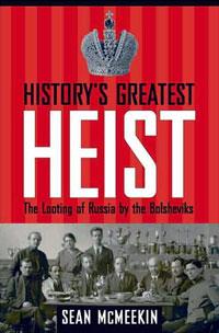 historyheist-cover.jpg