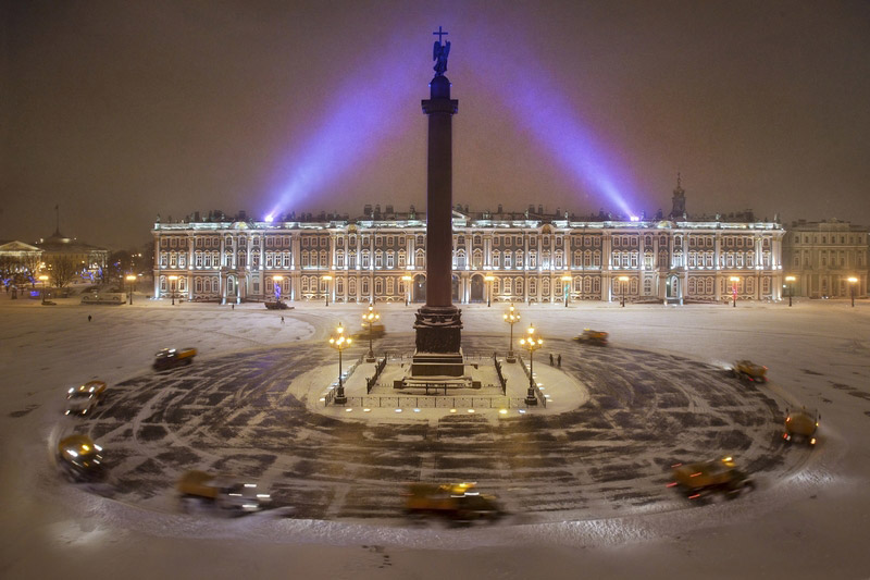 alexander_petrosyan_foto00001.jpg