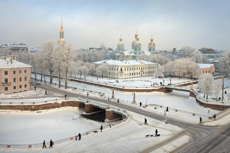 alexander_petrosyan_nikol'skiy_noviy_razmer.jpg