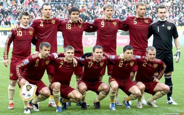 football-russia.jpg